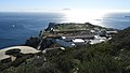 Gibraltar - Mediterranean Steps (02JAN18) (48).jpg