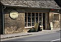 Gift Shop cum Post Office, Bibury - geograph.org.uk - 1577245.jpg