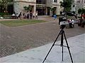 GigaPan Setup at SCIS (2871021421).jpg