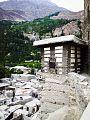 "Gilgit Baltistan ""Altit Fort"" in Hunza Valley.jpg"