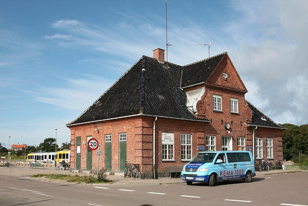Gilleleje Station TRS.jpg