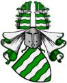 Gilsa-Wappen.png