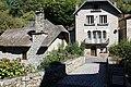 Gimel-les-Cascades Village.jpg