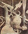 Giorgione 037.jpg