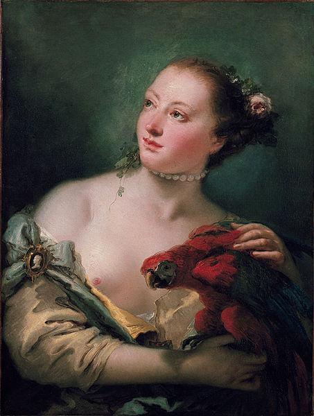 File:Giovanni Battista Tiepolo 071.jpg