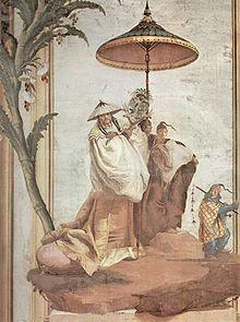 Villa Delle Rose Treviso