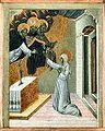 Giovanni di Paolo 009.jpg