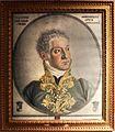 Giovanni moriggia, ritratto del marchese sigismondo ala ponzoni, 1817 ca.jpg