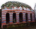 Giri Gobardhan Temple (Kalna).jpg