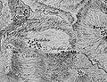 Girifalco e dintorni dopo il terremoto del 1783.jpg