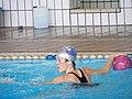 Girl Water Polo 3.jpeg