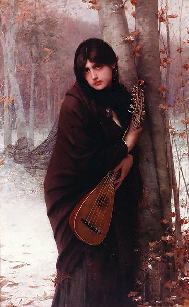 File:Girl with a Mandolin.jpg