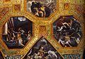 Giulio Romano - Vaulted ceiling (detail) - WGA09582.jpg