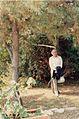 Giuseppe Cassieri Gaeta 1991.jpg