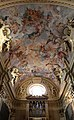 Giuseppe Nicola Nasini, Glorificazione di santa Caterina, 1701-1703, 00.jpg