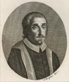 Giuseppe battista.png