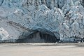 Glacier Bay National Park, Alaska - panoramio - Jack Borno (1).jpg