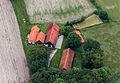 Glandorf, Bauernhof -- 2014 -- 8527.jpg