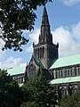 Glasgow Cathedral Marcok 2018-08-23 14.jpg