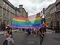 Glasgow Pride 2018 60.jpg