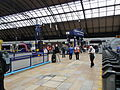 Glasgow Queen Street station 2015 04.JPG