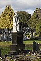 Glasnevin Cemetery, officially known as Prospect Cemetery (4163415209).jpg
