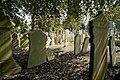 Glasnevin Cemetery - (442812254).jpg