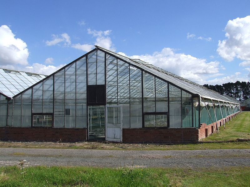 Glass House Wisconsin : File glasshouse crops g wikimedia commons