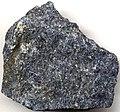 Glaucophanite Blueschist from Marin County California.jpg