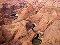Glen Canyon National Recreation Area P1010020.jpg
