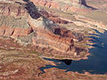 Glen Canyon National Recreation Area P1013166.jpg
