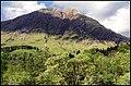 Glen Coe. - panoramio (7).jpg