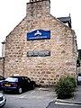 Glenaden Hotel - geograph.org.uk - 958926.jpg