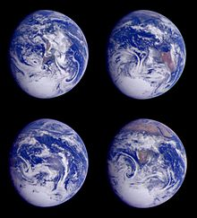 Global Images of Earth.jpg