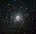 Globular star cluster Messier 4.jpg