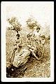 Gloeden, Wilhelm von (1856-1931) - n. 0070 - Summer - Postcard.jpg