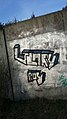 Glory Boy Graffiti - panoramio.jpg