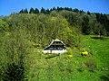 Glottertal - panoramio (39).jpg