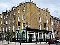 Gloucester Arms, Marylebone, NW1 (3650515413).jpg