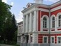 Glukhiv Cholovicha Gimnaziya (2).jpg