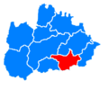 Gmina Stryszów.PNG