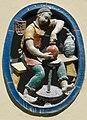Gmunden Keramikrelief Schleiss.jpg