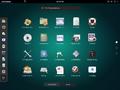 GnomeUbuntu16-04.png