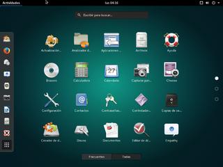 320px-GnomeUbuntu16-04.png