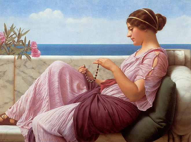 GODWARD John William  A Souvenir 1920