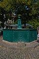Goethebrunnen in Weimar.jpg