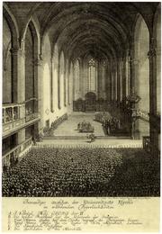 Goettingen - Innenansicht Paulinerkirche (1748).png
