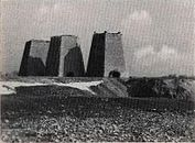 Gogolin Kalksteinöfen.jpg