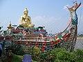 Golden Triangle Buddha - panoramio.jpg