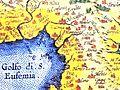 Golfo di S. Eufemia.jpg